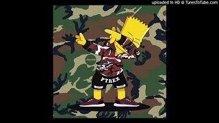 "*FREE* remake beat ""Blew My High"" (prod. Leonadus)"