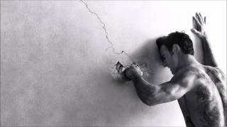 The Leftovers OST - 06 Dona Nobis Pacem 2