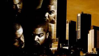 Ice Cube 'Why Me' Instrumentals part 4