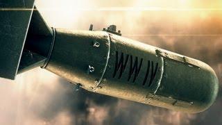 MW3 Sniper Montage | WaRTeK - World War IV by Never & Furran
