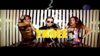 DJ Plamen POP FOLK BOMB 2 Teaser