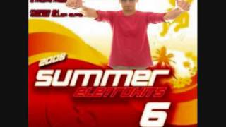 Summer Eletro Hits . Infinity ..;Renato martins