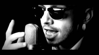 Ricky Mata. - Love runs out (One Republic cover)