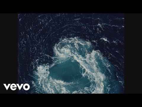 Sea de Ina Wroldsen Letra y Video
