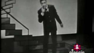 Jackie Wilson - Lonely teardrops