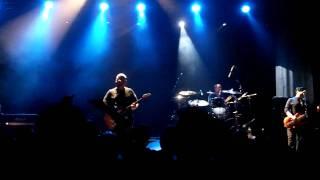 Pixies - Debaser [ Live @ Le Bikini ]