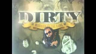 Dirty Boyz She In Da Club