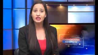 Gurmeet chwla (junior jaspal bhatti) Interview on Fastway channels live on worldwide