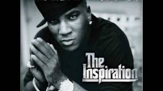 Young Jeezy - Streets on Lock - The Inspiration