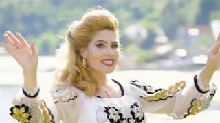 Eugenia Filip - Vino lângă mine să îți meargă bine