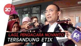 Digugat Demokrat karena Catut Nama SBY, Ini Kata Firman Wijaya