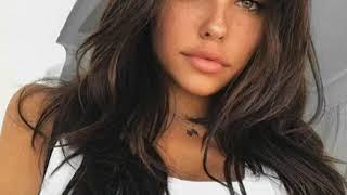 ❤Look Like Madison Beer in 3 days Subliminal❤