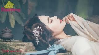 Chinese Music: 倾城 By HITA