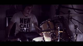 Halsey - Not Afraid Anymore (Fifty Shades Darker) - Studio Drum Cover