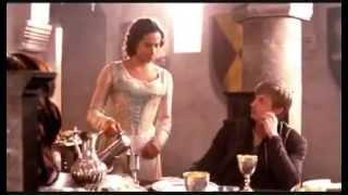 "(GWEN/MORGANA) - ""Poor Unfortunate Souls"" from Broadway's The Little Mermaid"