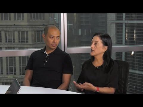 The Singapore media landscape in 2019