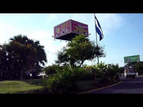 Managua 2