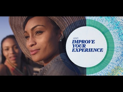 Innovation from ACUVUE®