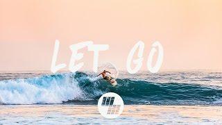 Anki & Samme - Let Go