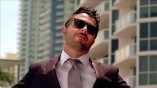 Ahmed Chawki   Habibi I love you feat  Sophia Del Carmen & Pitbull (only Music) Nabil vevo