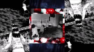 $uicideboy$ - 40. Oz & Sober (Remix) [Prod. JCKRUBY]