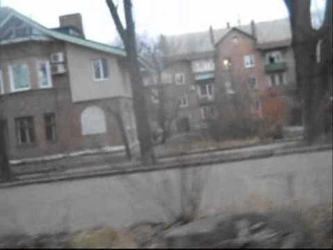 13.01.2012 Zaporizhzhya.Ukraine..wmv