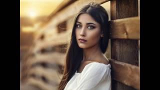 """Mentiras""-Alian Melian       (Musica Romantica de Banda)"