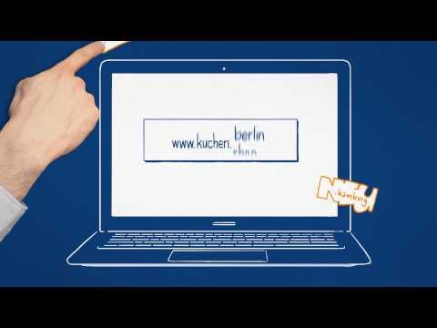 So verändern die neuen Domain-Endungen das Internet