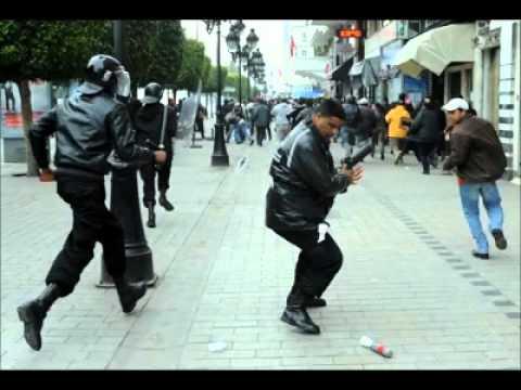 revolution tunsien images أجمل صور الثورة