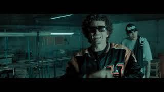 DJ MUSHK FT. MASTA BLASTA & SID M.S.C. (((LAS CALLES HABLAN)))///VIDEO OFICIAL///