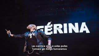 PartyNextDoor - Party At 8 (Subtitulado Español)