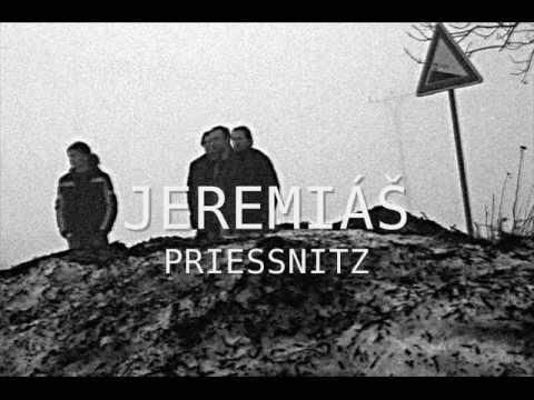 priessnitz-jeremias-lisak-mysak