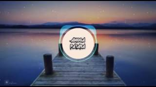 AnGGa Patara - I'm Beginner [Caustic 3 BigRoom]