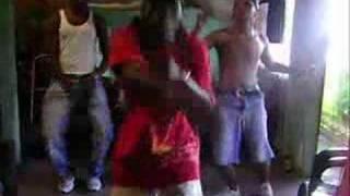 STREET FLOW - ASH ISH (VIDEO ENSAYO)