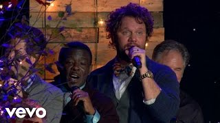 Gaither Vocal Band - Lonely Mile (Live)