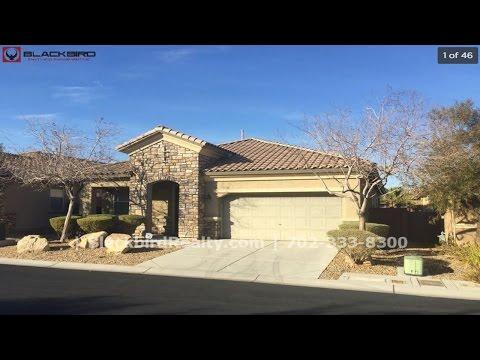 Las Vegas Housing for Rent 4BR/2BA by Las Vegas Property Management Companies