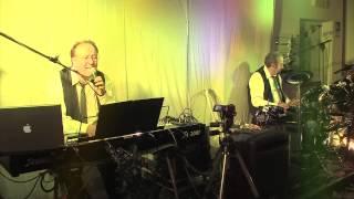 Io vagabondo - Trio made in Italy