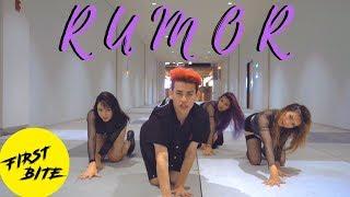 [First Bite] PRODUCE48 (프로듀스48) - RUMOR Dance Cover.