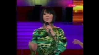 Neda Ukraden - Sreco moja - Grand parada - (TV Pink 2007)