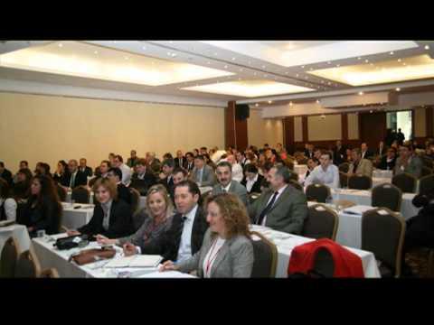Ambalaj Sanayicileri Derneği (ASD) Tanıtım Filmi