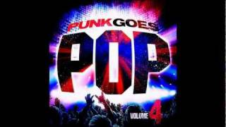 Roll Up - The Ready Set [HD]