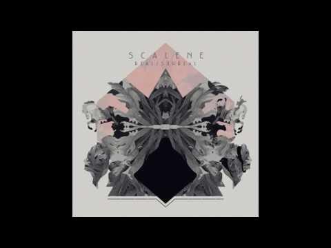 scalene-sonhador-ii-acoustic-cover-matt-matheus-brasil