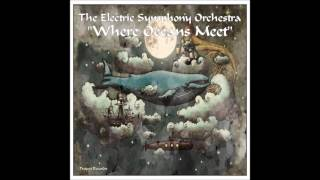 Where Oceans Meet by The Electric Symphony Orchestra