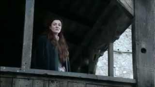 Jon Snow (Game Of Thrones) - Iron