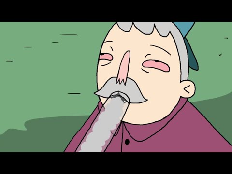 The Adventures of OG Sherlock Kush - Episode 14