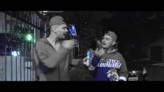 MC WM - TRANSARIANO (VÍDEO CLIPE OFICIAL) DJ GEGE
