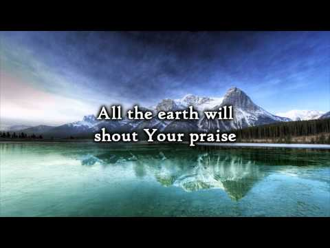 desperation-band-god-you-are-my-god-lyrics-mattstone714
