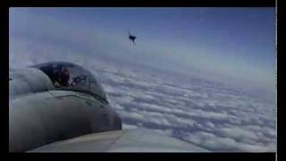 Top Gun - Highway to the Dangerzone \ Kenny Loggins