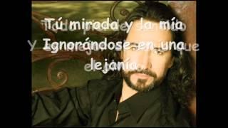 Enrique Igleasias feat  Marco Antonio Solis - El perdedor mp4
