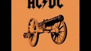 AC/DC - C.O.D.